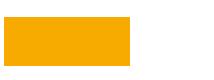 浙江和信玩具集团有限公司,木玩世家,定格文化,木玩教育,采真里农业,木玩文创园,玩木,官方网站